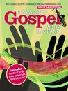 Play-Along Gospel With A Live Band! - Tenor Saxophone