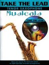 Take the Lead: Musicals - Tenorsaxophon