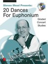 20 Dances for Euphonium (TC)
