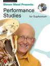 Performance Studies for Euphonium - T.C.