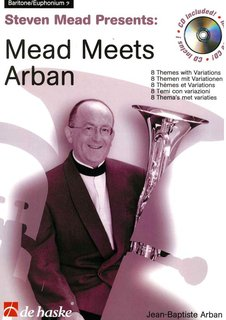 Mead Meets Arban