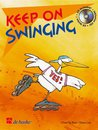Keep on Swinging