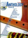 Anthology Vol. 3