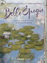 Belle �poque