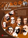 Classical Solos - Querfl�te