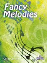 Fancy Melodies - Querfl�te
