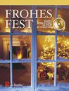 Frohes Fest - Querfl�te