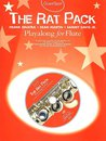 Guest Spot: The Rat Pack