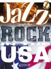 Jazz Rock in the USA - Querflöte