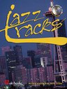 Jazz Tracks - Querfl�te