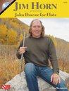 Jim Horn Presents John Denver for Flute