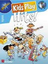 Kids Play Hits! - Querflöte