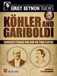 Köhler and Gariboldi