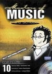 Masters of Music - Franz Schubert - Flöte