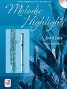 Melodic Highlights - Flute
