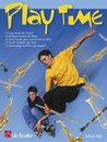 Play Time - Querfl�te