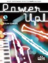 Power Up! - Querfl�te