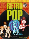 Retro Pop - Querfl�te