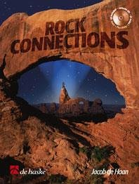 Rock Connections - Querfl�te