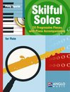 Skilful Solos - Querfl�te