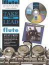 Take the Lead: Blues Brothers - Querfl�te