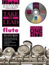 Take the Lead: Number One Hits - Querflöte