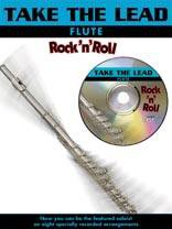 Take the Lead: Rock n Roll - Querflöte