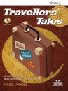 Travellers Tales - Querfl�te