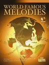 World Famous Melodies - Querfl�te