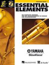 Essential Elements (Band 1) - Posaune