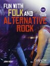 Fun With Folk and Alternative rock