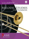Melodic Studies for Trombone