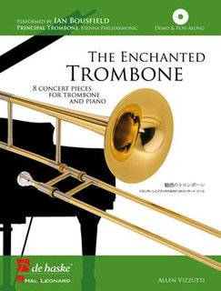 The Enchanted Trombone