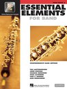 Essential Elements 2000 - Book 2 - Oboe