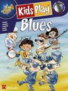 Kids Play Blues - Oboe
