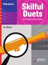 Skilful Duets for Oboes