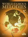 World Famous Melodies - Oboe