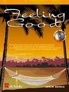 Feeling Good - Klarinette