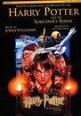 Harry Potter and the Sorcerers Stone - Selected Themes...