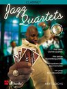 Jazz Quartets - Klarinette