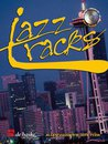 Jazz Tracks - Klarinette