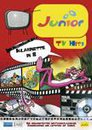 Junior TV-Hits