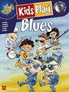Kids Play Blues - Klarinette