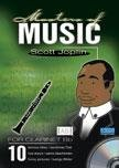 Masters of Music - Scott Joplin - Klarinette
