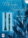 Melodic Highlights - Clarinet