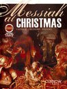 Messiah at Christmas - Klarinette
