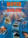 Movie Instrumental Solos - Klarinette