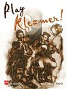 Play Klezmer! - Klarinette