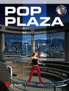 Pop Plaza - Klarinette