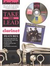 Take the Lead: Blues Brothers - Klarinette